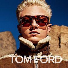 #Casino #tomford #TOMFORD #TF #fashion #model #moda #love #life #happy #fashion #desert @luckybsmith @mario_sorrenti_2 by societyclub from #Montecarlo #Monaco