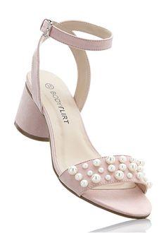 4a3a4d605a A(z) cipő nevű tábla 56 legjobb képe   Converse, Converse shoes és ...