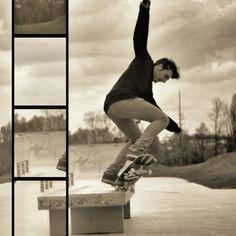 Skateboarding, Holding Hands, My Style, Awesome, Skateboard, Skateboards, Surfboard
