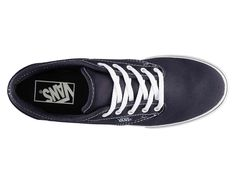 ef885408b48c6d vans shoes dsw   Come and stroll!