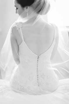 Beautiful Bride in Pallas Couture gown © copyright Erica Serena www.ericaserena.com