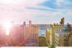 Échale un vistazo a este increíble alojamiento de Airbnb: Exceptional Amenities and Location! en Nueva York