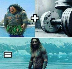 Aquaman Memes, funny Aquaman movie Memes, Aquaman Justice League Memes memes Funniest Aquaman Memes That Will Make You Go LOL - sFwFun Funny Movie Memes, Lol Memes, Memes Liga, Best Funny Pictures, Funny Photos, Justice League Funny, League Memes, Superhero Memes, Workout Memes