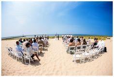 Harbor Lights Wedding on the beach   Rayan Anastor Photography   Frankfort MI Wedding Photographer