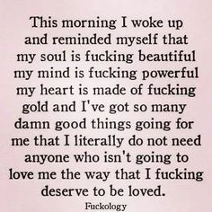 26 Ideas For Quotes Love Crush Thoughts Heart Bitch Quotes, Badass Quotes, Crush Quotes, Mood Quotes, Wisdom Quotes, Quotes To Live By, Life Quotes, Quotes About Bad Relationships, Good Men Quotes