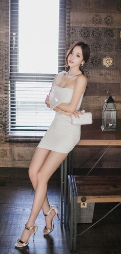 moe asian singles Explore moe's board kang taeri on pinterest   see more ideas about asian girl, internet girl and ulzzang girl discover recipes, home ideas, style inspiration and other ideas to try a board by moe  interracial dating site for singles see more from yumiyoonatumblrcom.