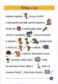 Kniha Malované čtení + 36 omalovánek | bux.cz Custom Writing, Argumentative Essay, Fine Motor, Zoo, Fine Motor Skills