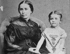 5. Anna Jackson: Widow of the Confederacy   Community Post: 9 Love Stories From The Civil War