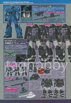 機動戰士高達00 10週年 BANDAI的大受歡迎系列Metal Build,決定推出機動戰士高達00外傳機體GNY-001F Gundam Astraea Type-F。詳細情報將於11月15日在官網魂WEB公開。 BANDAI HOBBY ONLINE SHOP 日本2017年12月(香港 2018年1月)派貨: 模型 MG 1/100 強化型 ZZ Gundam Ver. Ka HK$570/8,640Yen連稅 BANDAI HOBBY ONLINE SHOP 日本2017年12月(香港 2018年1月)派貨: 模型 MG 1/100 ZZ Gundam Ver. Ka用 強化型擴張Part HK$140/2,160Yen連稅 漫畫《機動戰士MOON高達》 漫畫《機動戰士高達 THE BLUE DESTINY》 機動戰士高達UNICORN前傳漫畫化! 漫畫 《機動戰士高達UNICORN -BANDE DESSINEE-》 EPISODE: 0 漫畫《機動戰士高達 VALPURGIS》 MOBILE SUIT GUNDAM THE ... ガンダム The Origin, Gundam Art, Mobile Suit, Transformers, Robot, Art Drawings, Sci Fi, Army, The Originals
