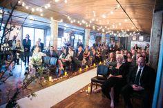 Kolo Klub Hoboken Nj Wedding Plans Pinterest Cat Planning And