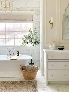 Home Interior Modern The Sunday Layered Necklaces, Laguna Beach and the Joy of Missing Out Marble Bathroom, Diy Bathroom, Bathroom Renovation, Bathroom Inspiration, Bathroom Decor, Beautiful Bathrooms, Bathroom Interior Design, Bathroom Renovations, Bathroom Design
