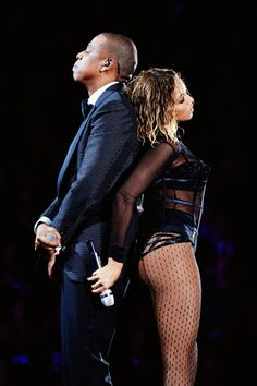 Beyonce & Jay Z Power Couple Relationship Goals Black Love Beauty Happily Married Wedding Love Celebrity