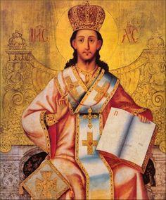 Truth Himself: King of Kings ............... truthhimself.blogspot.com
