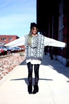 Office Style: Fall Fabrics   Free People Blog