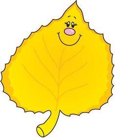 Дом рукоделия. Handmade, дизайн и декор Autumn Crafts, Nature Crafts, Flower Crafts Kids, Fall Clip Art, Rock Painting Patterns, Autumn Cozy, Autumn Nature, Classroom Crafts, School Decorations