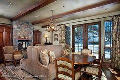 1124 Red Mountain Rd, Aspen, CO 81611 | MLS #145483 - Zillow