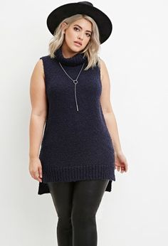 Forever  Affordable Plus Size Clothingaffordable
