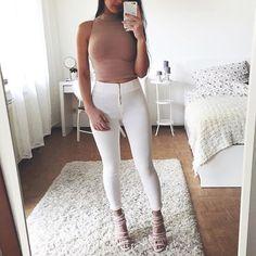 Fashion l