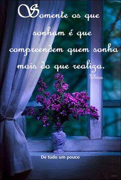 #Compreensão #sonho <3
