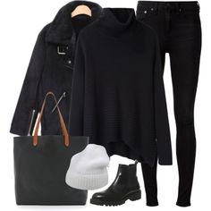Untitled #1417 by marybarber on Polyvore