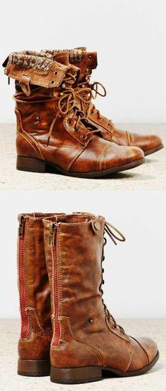 I really need these!
