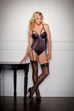 Golyta Announces Wells Apparel Group for Western Region. JurkenSexy LingerieStretch  ... 24b7a242e