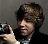 #CoolStoryJon #SimplySpoons Jon Simply Spoons Youtube LOVE HIM :)