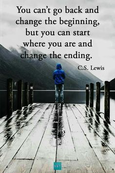 #about #changing the ending.