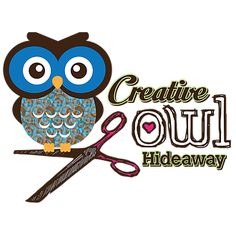 Creative Owl Hideaway - Pillager, MN Private, Self-service accommodations for up to 12 guests creativeowlhideaway@gmail.com 320-630-9519