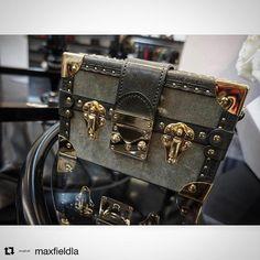 "619 Likes, 4 Comments - Yuta Hosokawa (@readymade_official) on Instagram: ""#Repost @maxfieldla with @repostapp ・・・ @readymade_official 'Nano-Trunk' // #readymadeofficial…"""