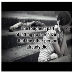 quotes about passionate love | Love Quotes for Her from The Heart and Soul | Love Quotes Today
