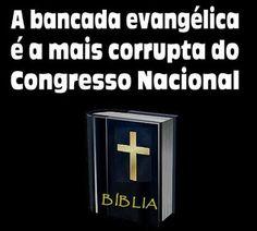 *Por Via Das Dúvidas*: Evangelho Nazista * Antonio Cabral Filho - Rj