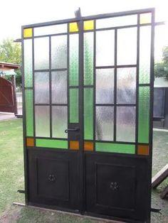 Paul Design, Timber Roof, Casa Patio, Loft Interiors, Colonial, Iron Doors, Pergola Designs, Villa, Windows And Doors