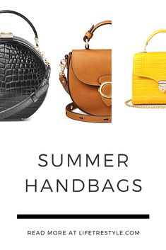 My favourite bags from the Aspinal of London sale #summerbags #handbags #aspinaloflondon
