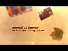 Ameratex Energy Dallas
