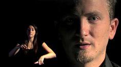 """El infierno, lenguaje de signos 1x02 """"La verdad en 2 minutos"""""""