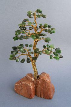 Дерево счастья - Бонсай Исидзуки (