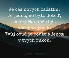 Sad Quotes, Motto, Quotations, Real Life, Blog, Wisdom, Humor, Motivation, Sayings