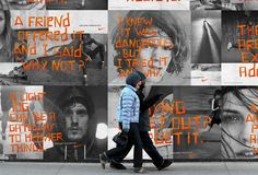 Nike // Addiction - Rodrigo Castellari
