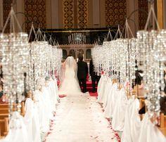 Wedding Planning Decoration Gallery
