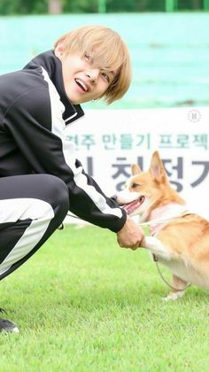 E é através desta foto meu povo, que vemos que até este cachorrinho tem mais sorte que a gente