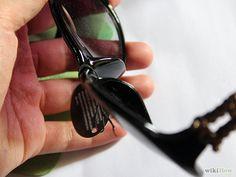Spot Fake Gucci Sunglasses Step 5.jpg