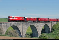 RailPictures.Net Photo: 1431 Steam Incorporated EMD G12 at Near Stratford, New Zealand by John Russell