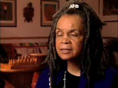 sonia sanchez poem for some women A piece by sonia sanchez about malcolm x rebuts the notion that most of the  poetry written  and re-reading the autobio, my recollection was that most of the  poetry about him was pretty dreadful  but again, some of this stuff is just  beautiful  continue reading a woman prepares a meal on the stove.
