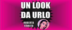 http://www.125parole.it/72942017/attualita/intrattenimento/model-roberta-tirrito-intervista-fashion/
