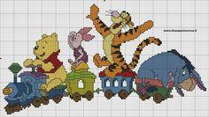 bb9d700ed52f89043560e0030e9221d4.jpg (736×417)