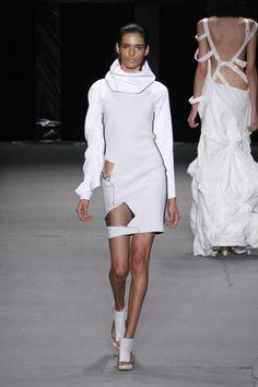 Ocksa . inverno 2014   Chic - Gloria Kalil: Moda, Beleza, Cultura e Comportamento