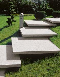 Conceo Stufenplatten 10 285