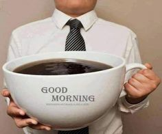 Nothing like the right size cup of coffee to get the morning started! Enjoy free coffee, tea and Wi-Fi in our lobby. http://inndc.com/amenities.php