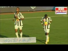 TP Mazembe vs MO Bejaia - http://www.footballreplay.net/football/2016/11/06/tp-mazembe-vs-mo-bejaia-2/